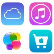 Что такое Apple ID?