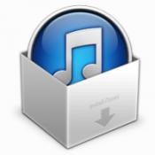 Kak_ustanovit`_iTunes