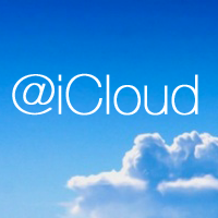 iCloud_mail