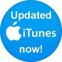 iTunes_update