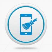 Как почистить другое на iPhone и iPad