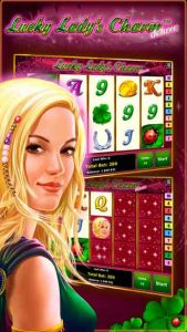 GameTwistslot_iphone