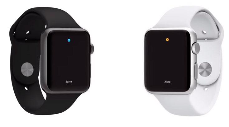 Apple Watch - что это такое?