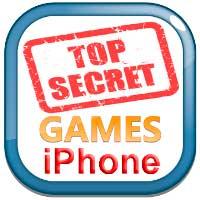 Лучшие игры на айфон