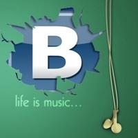 Как слушать музыку вконтакте на iPhone