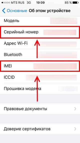 Где взять 40000 рублей без кредита