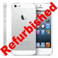 """Все о iPhone """"как новый"""""""
