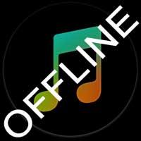 Как слушать музыку в iOS без интернета