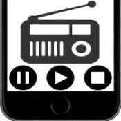 Как слушать радио на айфоне