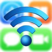 Не работают сервисы Apple через Wi-Fi