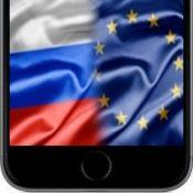 В чем отличие iPhone Ростест и Евротест