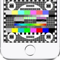 Как откалибровать дисплей iPhone