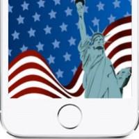 iPhone из Америки - покупать или нет?