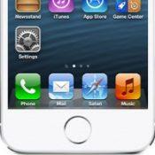 Можно ли откатить версию iOS на предыдущую?