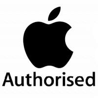 Официальные поставщики Apple в России