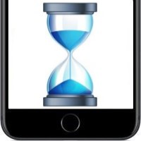 Срок службы iPhone и iPad