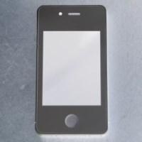 Что такое реплика iPhone