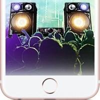 Как увеличить громкость динамиков iPhone