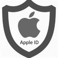 Простые способы защитить Apple ID