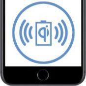 Как выбрать и использовать беспроводную зарядку iPhone