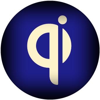 Для iPhone подходит зарядка стандарта Qi