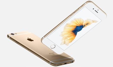 Нет смысла покупать в 2017-2018 году iPhone 6S