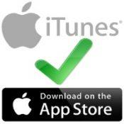 Пропал App Store в iTunes- как его вернуть?