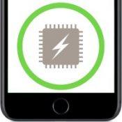 Как выбрать быструю зарядку для iPhone