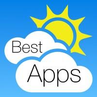 Лучшие бесплатные погодные программы для iOS