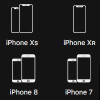 Какой iPhone выбрать в 2019 году?