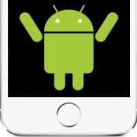 Есть ли root на iPhone?