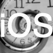 Как вернуть (откатить) старую версию iOS