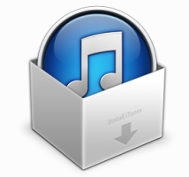 Как установить iTunes на компьютер?