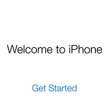 Kak_aktivirovat_iPhone
