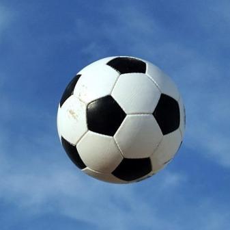 smotret_futbol