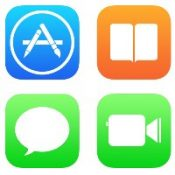 Apple_ID_registraciya