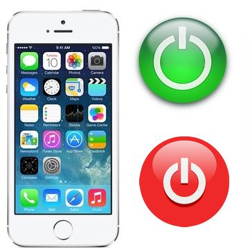 Что делать если на айфоне перестал работать фонарик на 71