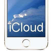 Что такое и зачем нужен iCloud на iPhone