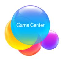 Как использовать Gamе Center на IOS