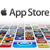 Как скачать разные App Store на компьютер
