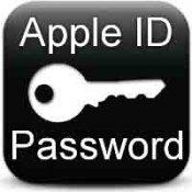 каким должен быть пароль - фото 2
