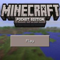 Как скачать minecraft на iPad и iPhone бесплатно