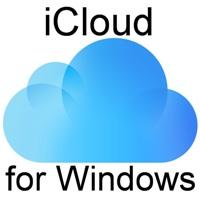 Панель управления iCloud для Windows