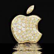Почему iPhone много стоит