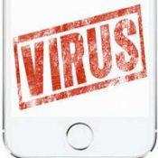 Как проверить и удалить вирусы на айфон и айпад