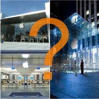 Узнаем дату и место покупки iPhone по IMEI