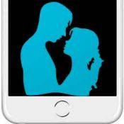 Приложения для знакомств и общения на iOS